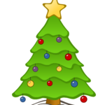 Merry Christmas/Happy Holidays